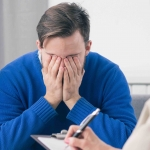 Steps in an Uncontested Divorce
