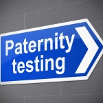Rebutting a Presumption of Paternity