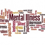 Mental Illness and Child Custody
