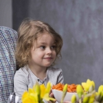 How Can Grandparents Help in Family Law?