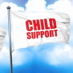 Introduction to Child Support
