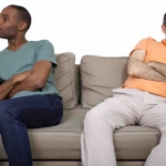 Ending a Domestic Partnership or Civil Union