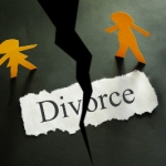 Uncontested Divorce Arizona
