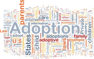adopting a child in arizona