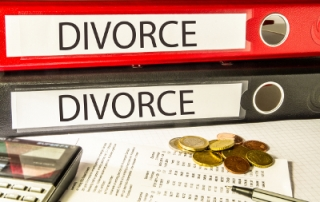 how expensive is it to get a divorce in arizona