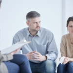 How is Mediation Used for Family Law Matters in Arizona?