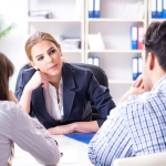 Should I Hire a Family Law Attorney in Arizona?