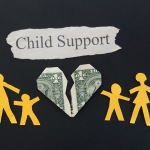 Reforming Arizona Child Support Guidelines is Long Overdue