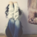 Arizona Domestic Violence Laws