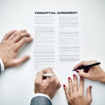 6 Things to Include in Your Arizona Premarital Agreement