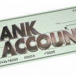 Divorce Bank Account Questions in Arizona