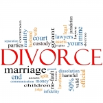 Financial Mistakes to Avoid During a Divorce