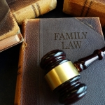 Arizona Marriage Laws for Minors