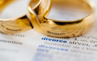 arizona fault based divorce