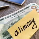 How Can Alimony Be Terminated in Arizona?
