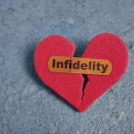 Infidelity and Divorce in Arizona