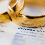 What is Default Divorce in Arizona?
