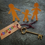 How Does a Stepparent Adopt a Stepchild in Arizona?