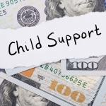 Can a Parent Waive Child Support in Arizona?