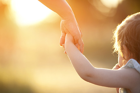 Can a Parent Waive Child Support in Arizona